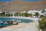 Karavostasis Folegandros - Eiland Folegandros - Cycladen - Foto 317 - Foto van De Griekse Gids