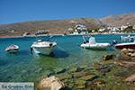 Karavostasis Folegandros - Eiland Folegandros - Cycladen - Foto 318 - Foto van De Griekse Gids