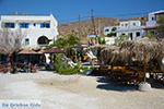 Syrma Karavostasis Folegandros - Cycladen - Foto 319 - Foto van De Griekse Gids