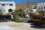 Syrma Karavostasis Folegandros - Cycladen - Foto 320 - Foto van De Griekse Gids