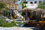 GriechenlandWeb.de Syrma Karavostasis Folegandros - Kykladen - Foto 321 - Foto GriechenlandWeb.de