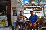 Manolis Katechakis cafe Syrma Karavostasis Folegandros - Foto 323 - Foto van De Griekse Gids