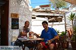 Manolis Katechakis cafe Syrma Karavostasis Folegandros - Foto 324 - Foto van De Griekse Gids