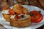 Manolis Katechakis cafe Syrma Karavostasis Folegandros - Foto 325 - Foto van De Griekse Gids