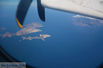 GriechenlandWeb.de Luchtfoto eiland Fourni | Griechenland | GriechenlandWeb.de foto 2 - Foto GriechenlandWeb.de