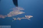 Luchtfoto eiland Fourni | Griekenland | De Griekse Gids foto 3 - Foto van De Griekse Gids