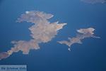 GriechenlandWeb.de Luchtfoto eiland Fourni | Griechenland | GriechenlandWeb.de foto 5 - Foto GriechenlandWeb.de