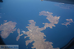 Luchtfoto eiland Fourni | Griekenland | De Griekse Gids foto 7 - Foto van De Griekse Gids