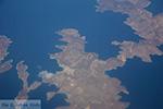 Luchtfoto eiland Fourni | Griekenland | De Griekse Gids foto 8 - Foto van De Griekse Gids