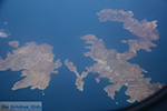Luchtfoto eiland Fourni   Griekenland   De Griekse Gids foto 9 - Foto van De Griekse Gids