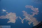 GriechenlandWeb.de Luchtfoto eiland Fourni | Griechenland | GriechenlandWeb.de foto 10 - Foto GriechenlandWeb.de