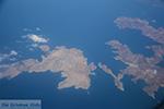 Luchtfoto eiland Fourni | Griekenland | De Griekse Gids foto 11 - Foto van De Griekse Gids