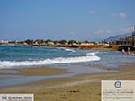 GriechenlandWeb.de Gournes Kreta - Departement Heraklion - Foto 2 - Foto The Municipality of Hersonissos