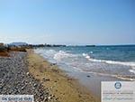 GriechenlandWeb.de Gournes Kreta - Departement Heraklion - Foto 3 - Foto The Municipality of Hersonissos