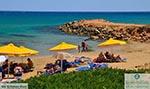 Gournes Kreta - Departement Heraklion - Foto 7 - Foto van The Municipality of Hersonissos