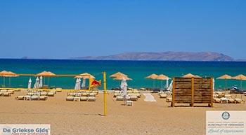 Gournes Kreta - Departement Heraklion - Foto 5 - Foto van The Municipality of Hersonissos