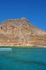GriechenlandWeb.de Gramvoussa (Gramvousa) Kreta - GriechenlandWeb.de foto 8 - Foto GriechenlandWeb.de