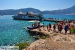 Gramvoussa (Gramvousa) Kreta - De Griekse Gids foto 20 - Foto van De Griekse Gids