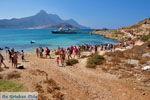 Gramvoussa (Gramvousa) Kreta - De Griekse Gids foto 24 - Foto van De Griekse Gids