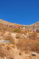 Gramvoussa (Gramvousa) Kreta - De Griekse Gids foto 26 - Foto van De Griekse Gids