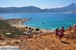 GriechenlandWeb.de Gramvoussa (Gramvousa) Kreta - GriechenlandWeb.de foto 27 - Foto GriechenlandWeb.de