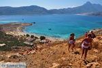 Gramvoussa (Gramvousa) Kreta - De Griekse Gids foto 28 - Foto van De Griekse Gids