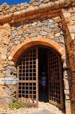 Gramvoussa (Gramvousa) Kreta - De Griekse Gids foto 40 - Foto van De Griekse Gids