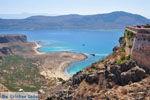 Gramvoussa (Gramvousa) Kreta - De Griekse Gids foto 41 - Foto van De Griekse Gids