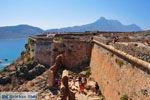 Gramvoussa (Gramvousa) Kreta - De Griekse Gids foto 43 - Foto van De Griekse Gids