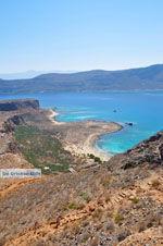 GriechenlandWeb.de Gramvoussa (Gramvousa) Kreta - GriechenlandWeb.de foto 51 - Foto GriechenlandWeb.de