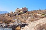 GriechenlandWeb.de Gramvoussa (Gramvousa) Kreta - GriechenlandWeb.de foto 52 - Foto GriechenlandWeb.de