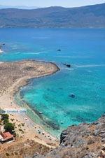 Gramvoussa (Gramvousa) Kreta - De Griekse Gids foto 54 - Foto van De Griekse Gids