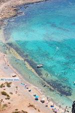 Gramvoussa (Gramvousa) Kreta - De Griekse Gids foto 57 - Foto van De Griekse Gids