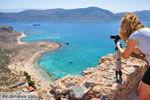 Gramvoussa Kreta
