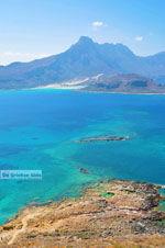 Gramvoussa (Gramvousa) Kreta - De Griekse Gids foto 64 - Foto van De Griekse Gids