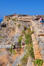 Gramvoussa (Gramvousa) Kreta - De Griekse Gids foto 67 - Foto van De Griekse Gids