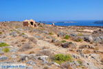 Gramvoussa (Gramvousa) Kreta - De Griekse Gids foto 71 - Foto van De Griekse Gids