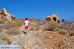 Gramvoussa (Gramvousa) Kreta - De Griekse Gids foto 76 - Foto van De Griekse Gids