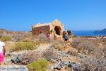 Gramvoussa (Gramvousa) Kreta - De Griekse Gids foto 77 - Foto van De Griekse Gids