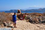 Gramvoussa (Gramvousa) Kreta - De Griekse Gids foto 80 - Foto van De Griekse Gids