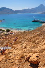 Gramvoussa (Gramvousa) Kreta - GriechenlandWeb.de foto 87 - Foto GriechenlandWeb.de
