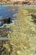 Gramvoussa (Gramvousa) Kreta - De Griekse Gids foto 91 - Foto van De Griekse Gids