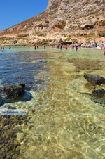 Gramvoussa (Gramvousa) Kreta - De Griekse Gids foto 92 - Foto van De Griekse Gids