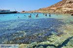 Gramvoussa (Gramvousa) Kreta - De Griekse Gids foto 94 - Foto van De Griekse Gids