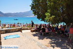 Gramvoussa (Gramvousa) Kreta - De Griekse Gids foto 98 - Foto van De Griekse Gids