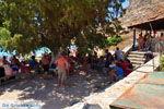 GriechenlandWeb.de Gramvoussa (Gramvousa) Kreta - GriechenlandWeb.de foto 99 - Foto GriechenlandWeb.de