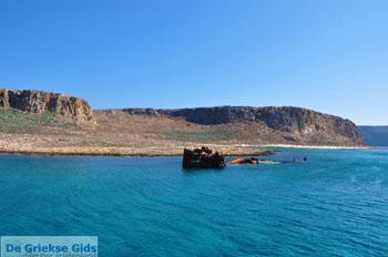 Gramvoussa (Gramvousa) Kreta - De Griekse Gids foto 2 - Foto van https://www.grieksegids.nl/fotos/gramvoussa/normaal/gramvoussa-kreta-002.jpg