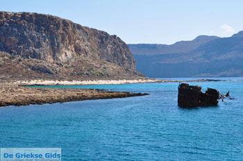 Gramvoussa (Gramvousa) Kreta - De Griekse Gids foto 4 - Foto van https://www.grieksegids.nl/fotos/gramvoussa/normaal/gramvoussa-kreta-004.jpg