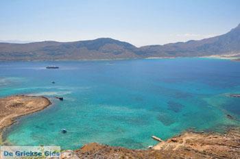 Gramvoussa (Gramvousa) Kreta - De Griekse Gids foto 62 - Foto van https://www.grieksegids.nl/fotos/gramvoussa/normaal/gramvoussa-kreta-062.jpg