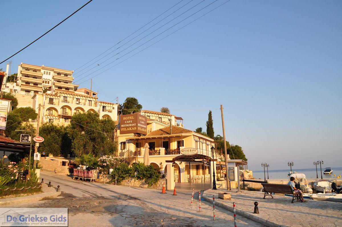 Marianna Palace Hotel Rhodos Neue Bilder